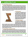 0000063024 Word Template - Page 8