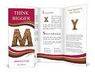0000063027 Brochure Templates
