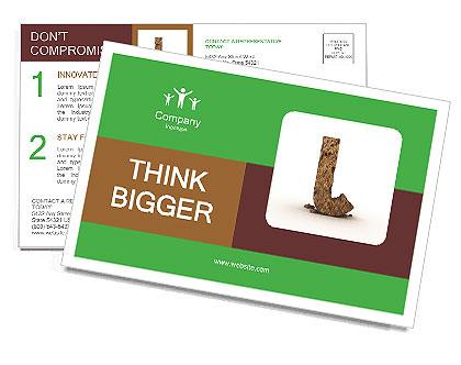 0000063028 Postcard Templates