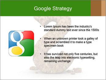 0000063032 PowerPoint Templates - Slide 10