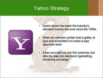 0000063032 PowerPoint Templates - Slide 11