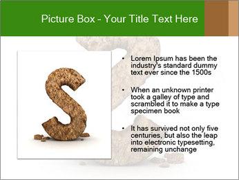 0000063032 PowerPoint Templates - Slide 13
