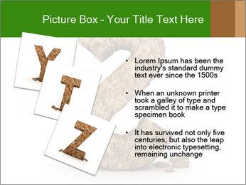0000063032 PowerPoint Templates - Slide 17