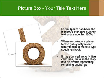 0000063032 PowerPoint Templates - Slide 20