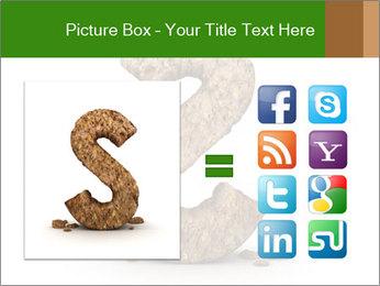 0000063032 PowerPoint Templates - Slide 21