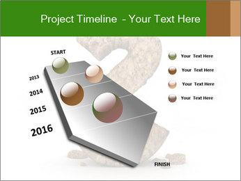 0000063032 PowerPoint Templates - Slide 26
