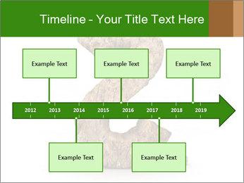 0000063032 PowerPoint Templates - Slide 28