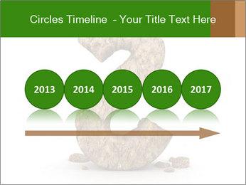 0000063032 PowerPoint Templates - Slide 29