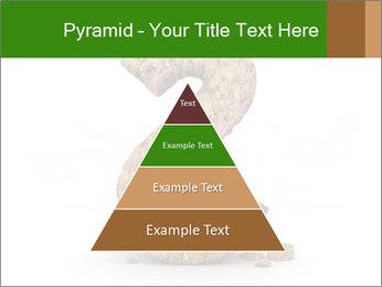0000063032 PowerPoint Templates - Slide 30