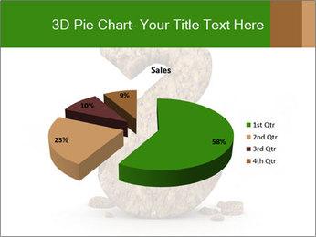 0000063032 PowerPoint Templates - Slide 35