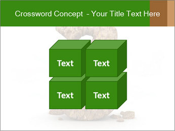 0000063032 PowerPoint Templates - Slide 39