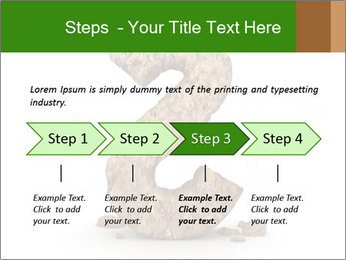0000063032 PowerPoint Templates - Slide 4