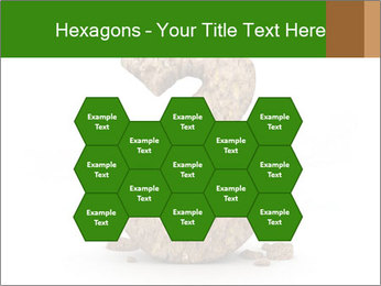 0000063032 PowerPoint Templates - Slide 44
