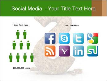 0000063032 PowerPoint Templates - Slide 5