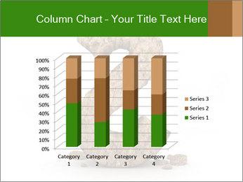 0000063032 PowerPoint Templates - Slide 50