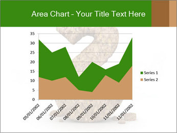 0000063032 PowerPoint Templates - Slide 53