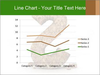 0000063032 PowerPoint Templates - Slide 54