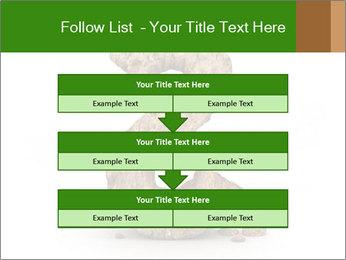 0000063032 PowerPoint Templates - Slide 60