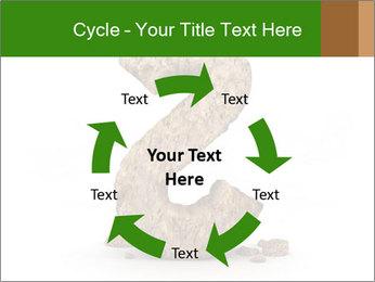 0000063032 PowerPoint Templates - Slide 62