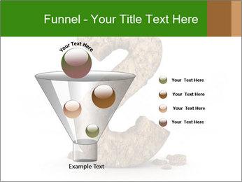 0000063032 PowerPoint Templates - Slide 63