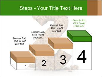 0000063032 PowerPoint Templates - Slide 64