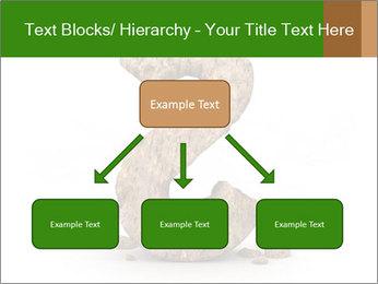 0000063032 PowerPoint Templates - Slide 69