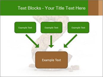 0000063032 PowerPoint Templates - Slide 70