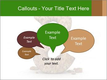 0000063032 PowerPoint Templates - Slide 73