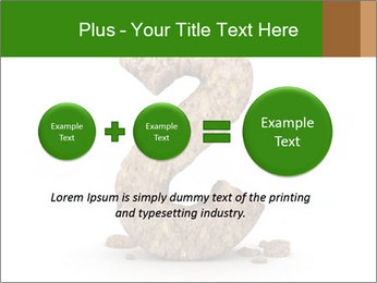 0000063032 PowerPoint Templates - Slide 75