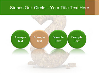 0000063032 PowerPoint Templates - Slide 76