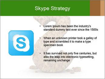 0000063032 PowerPoint Templates - Slide 8