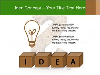 0000063032 PowerPoint Templates - Slide 80