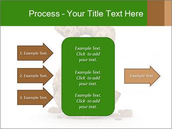 0000063032 PowerPoint Templates - Slide 85