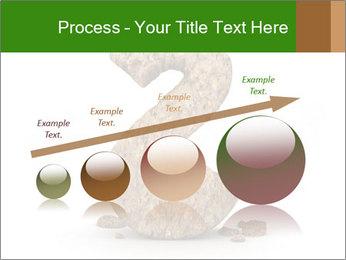 0000063032 PowerPoint Templates - Slide 87