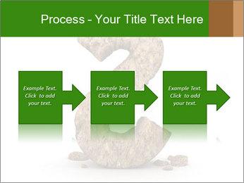 0000063032 PowerPoint Templates - Slide 88