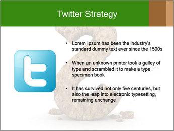 0000063032 PowerPoint Templates - Slide 9