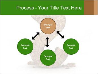 0000063032 PowerPoint Templates - Slide 91