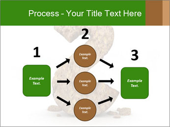 0000063032 PowerPoint Templates - Slide 92