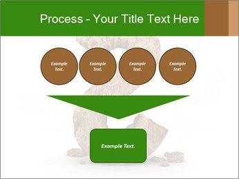 0000063032 PowerPoint Templates - Slide 93