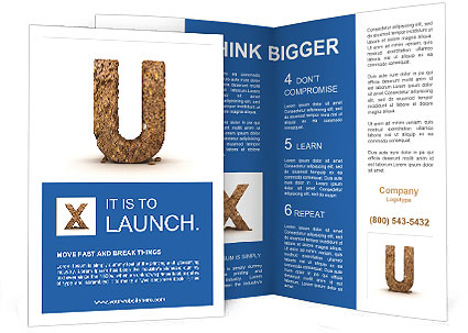 0000063033 Brochure Templates