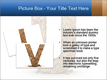 0000063033 PowerPoint Templates - Slide 20
