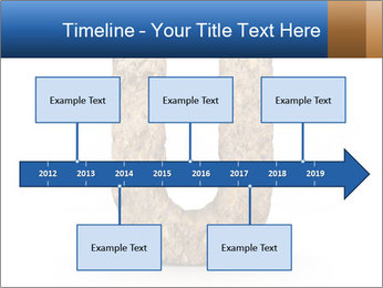 0000063033 PowerPoint Templates - Slide 28