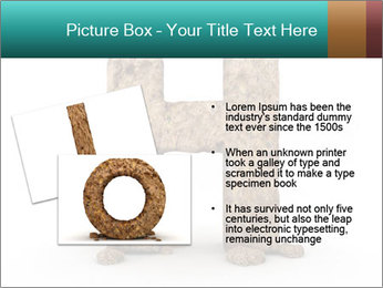 0000063034 PowerPoint Template - Slide 20