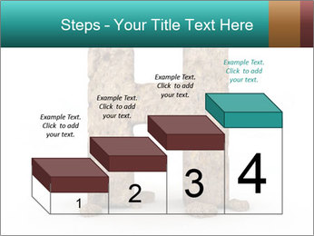 0000063034 PowerPoint Template - Slide 64