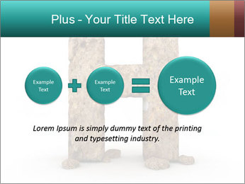 0000063034 PowerPoint Template - Slide 75