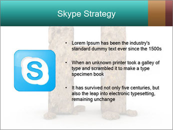 0000063034 PowerPoint Template - Slide 8