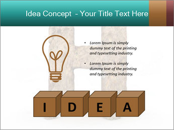 0000063034 PowerPoint Template - Slide 80