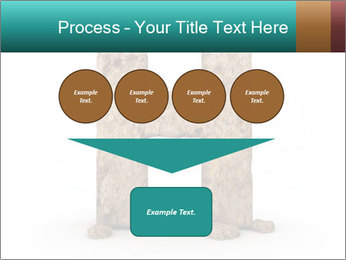 0000063034 PowerPoint Template - Slide 93