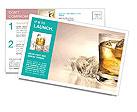 0000063035 Postcard Templates