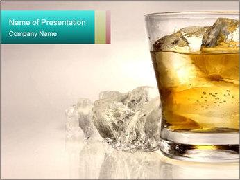 0000063035 PowerPoint Template - Slide 1